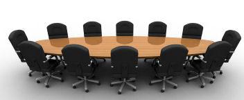 Board_of_Directors2