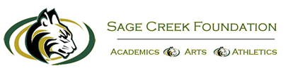 Sage Creek Foundation