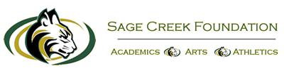 Sage Creek Foundation
